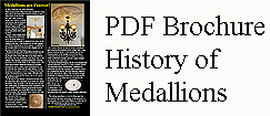open PDF History Article