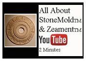 Youtube video on Stonemold and Zeament